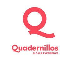 C.C.Quadernillos