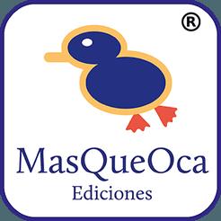 MasQueOca - Tu tienda de juegos de mesa