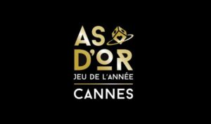 As D'Or 2021
